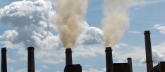 coal-fired_power_plant_lundrim_aliu_world_bank