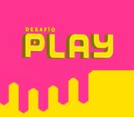Desafio Play imagen pequeña