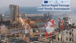 Beirut-RDNA-ReportEN