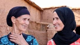 Morocco-gender-2