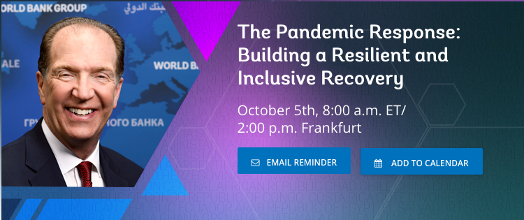 Screenshot_2020-10-03 The Pandemic Response Building a Resilient and Inclusive Recovery