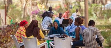 university_students_in_senegal