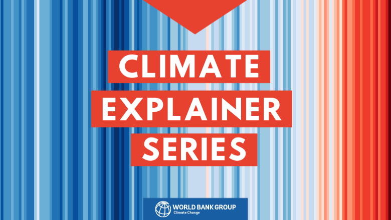 Climate-Explainer-Series-banner
