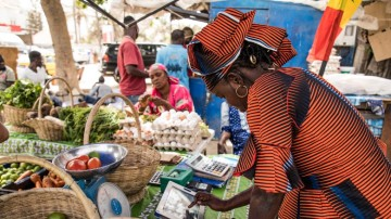 @World Bank/Vincent Tremeau