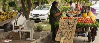 fruit-stand4-price_hero