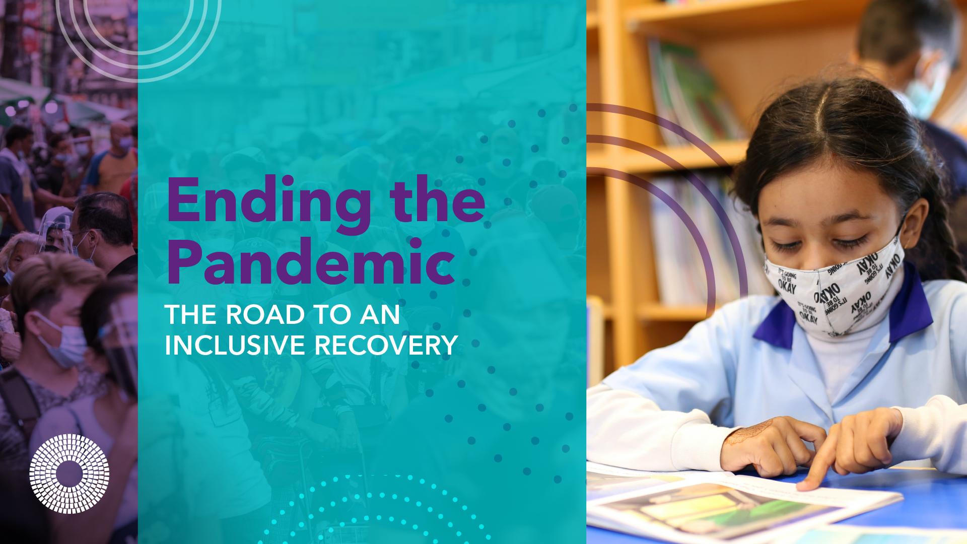 am21-seminar-pandemic-recovery